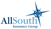 AllSouth Insurance Group
